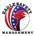 Eagle Safety Management