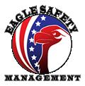 Eagle Safety Management